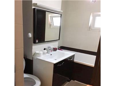 Inchiriere Apartament 4 Camere Metrou Iancului Lux Prima Inchiriere