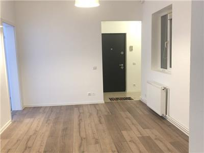 Inchiriere apartament 4 camere nemobilat dorobanti