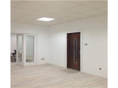 Inchiriere Apartament 4 Camere Nemobilat In Vila Ferdinand