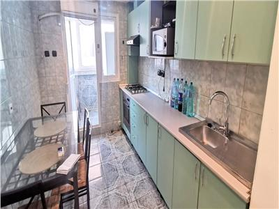 inchiriere apartament 4 camere Nicolae Grigorescu Titan 9 min.metrou