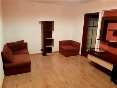 Inchiriere apartament 4 camere Piata Rahova stradal etaj 1 cochet
