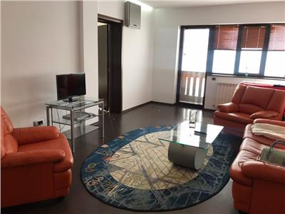 Inchiriere apartament 4 camere Piata Victoriei-Minerva Stradal 140mp