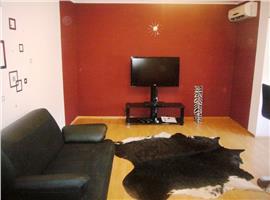 Inchiriere apartament 4 camere  Ploiesti, zona Vest
