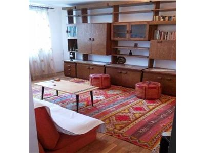 Inchiriere apartament 4 camere POLITEHNICA