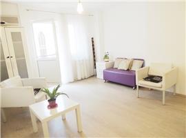 Inchiriere apartament 4 camere +receptie piata Unirii