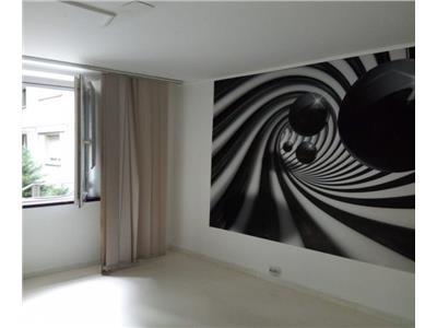 Inchiriere apartament 4 camere, Dristor parter, pretabil birouri