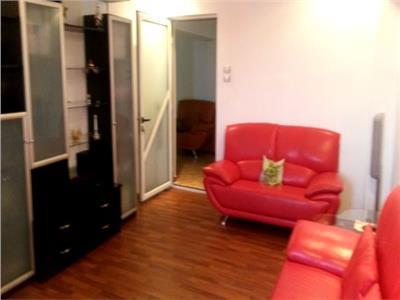Inchiriere apartament 4 camere ultracental targoviste