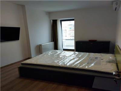 Inchiriere apartament 4 camere Unirii BLOC NOU LOC PARCARE