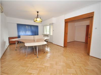 Inchiriere apartament 5 camere 140mp  cotroceni petrini
