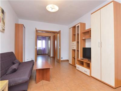 Inchiriere apartament 5 camere Unirii/Coposu