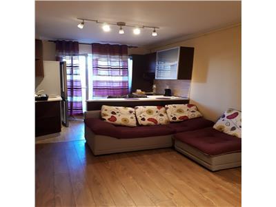 Inchiriere apartament   Aparatorii Patriei Metropolitan Rezidence nou!