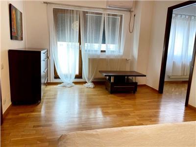 Inchiriere apartament B-dul Carol / Calea Mosilor resedinta