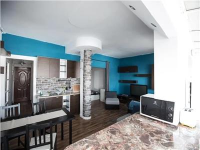 Inchiriere Apartament, Calea Victoriei