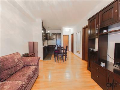 Inchiriere apartament cochet 2 camere bloc nou decebal alba iulia Bucuresti