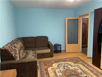 Inchiriere apartament confort 1, Ploiesti, zona Republicii