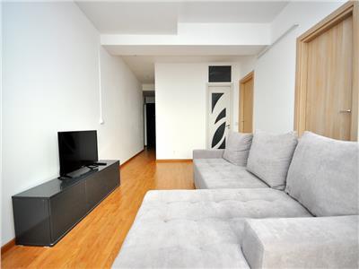 Inchiriere apartament cu 2 camere 13 septembrie - prosper plaza Bucuresti