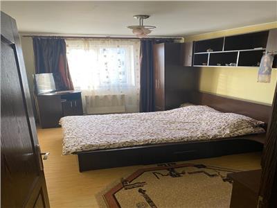 Inchiriere apartament cu 2 camere central targoviste