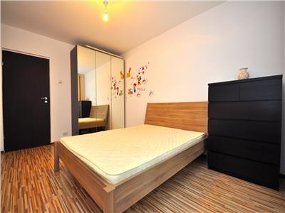 Inchiriere Apartament cu 2 camere Cora Pantelimon
