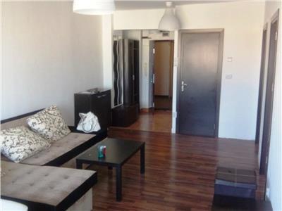 Inchiriere apartament cu 2 camere in zona Dorobanti