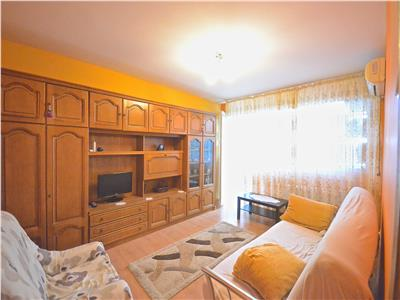 Inchiriere Apartament cu 2 camere Metrou Eroii Revolutiei