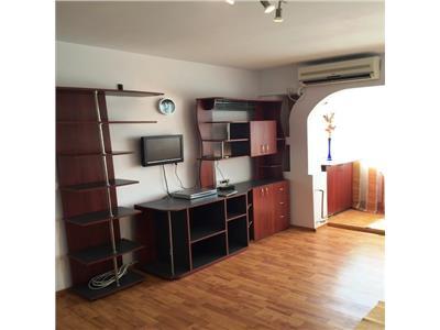 Inchiriere apartament cu 2 camere P-ta Victoriei