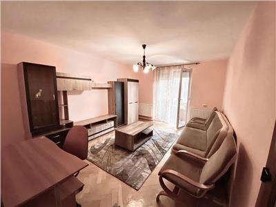 Inchiriere apartament cu 2 camere situat la 5 minute de umf