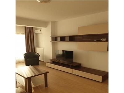 Inchiriere apartament cu 2 camere zona 13 Septembrie - Marriott