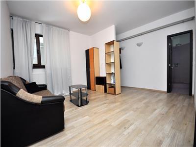 Inchiriere Apartament cu 2 camere in Bloc Nou Prelungirea Ghencea