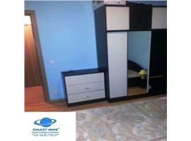 Inchiriere apartament cu 3 camere Nicolae Grigorescu