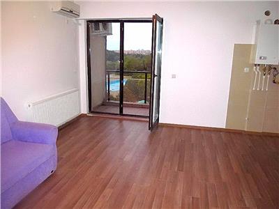 Inchiriere apartament cu 3 camere P-ta Sudului
