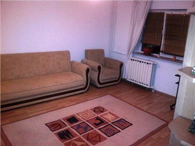Inchiriere apartament cu 3 camere Timpuri Noi