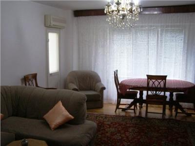 Inchiriere apartament cu 3 camere VATRA LUMINOASA
