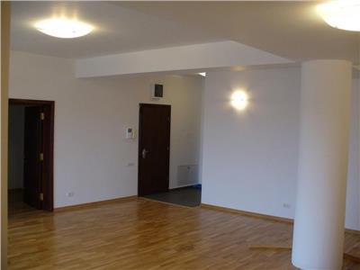 Inchiriere apartament cu 4 camere floreasca/parc verdi