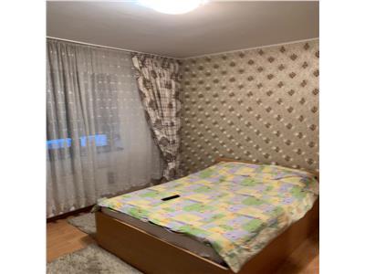 Inchiriere apartament de 2 camere rahova-salaj bloc nou