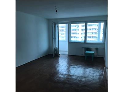 Inchiriere apartament de 3 camere STEFAN CEL MARE