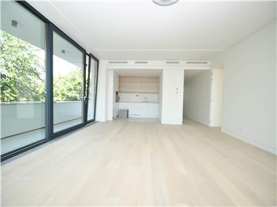 Inchiriere  apartament de lux Floreasca Glinka