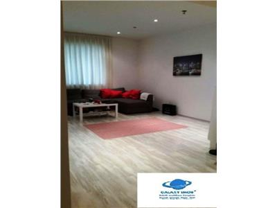 Inchiriere apartament deosebit 3 camere vitan - rin hotel