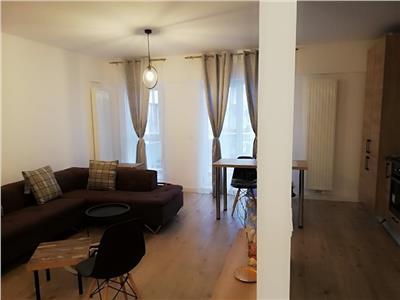 Inchiriere apartament doua camere Belvedere Residence- Aviatiei