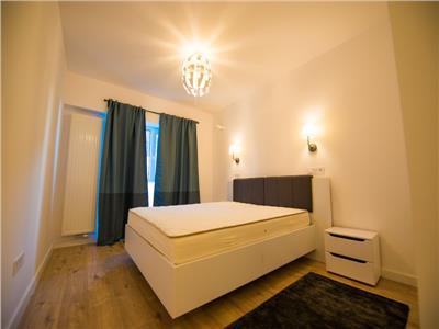 Inchiriere apartament doua camere Belvedere Residences-Floreasca