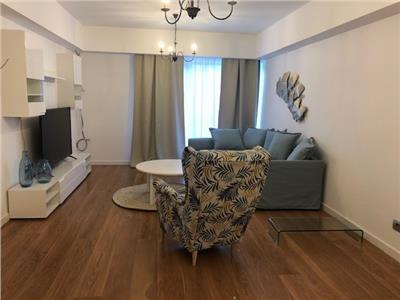 Inchiriere apartament doua camere Bulevardul Dacia
