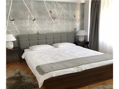 Inchiriere apartament doua camere Calea Calarasi