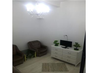Inchiriere apartament doua camere Calea Victoriei