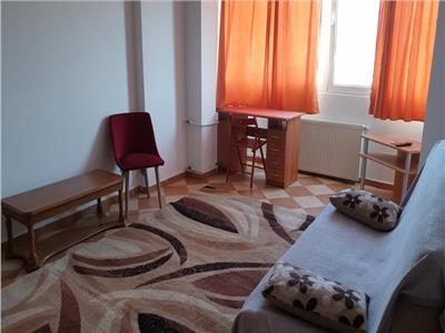 Inchiriere apartament doua camere Cantemir