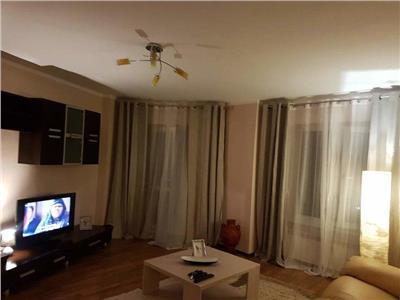 Inchiriere apartament doua camere decebal