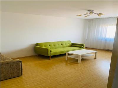 Inchiriere apartament doua camere, decomandat, zona 9 Mai, in Ploiesti