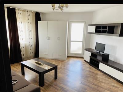 Inchiriere apartament doua camere, decomandat, zona Centrala, Ploiesti