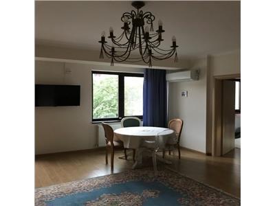 Inchiriere apartament doua camere dorobanti