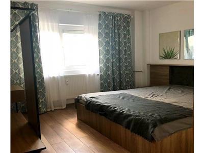 Inchiriere apartament 2 camere Piata Iancului