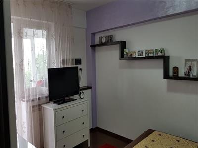 Inchiriere apartament doua camere Iancului