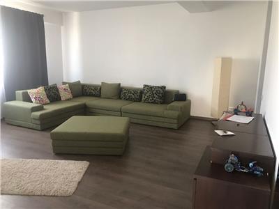 Inchiriere apartament doua camere Mall Vitan